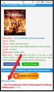 Filmyzilla Bollywood & Hollywood Movies HD Download Best Website 2020